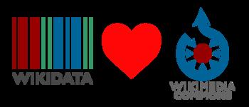 WikidataLovesCommons.png