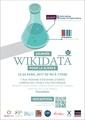 Wikidata pour la science 2017.pdf