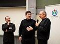 Wikikonference 2013, 26.jpg