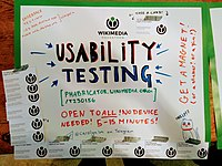 Wikimania-hackathon-poster-usability-2019.jpg