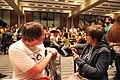 Wikimania15 Dschwen (100).jpg