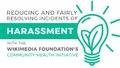 Wikimania 2017 Lightning Talk — Community Health Initiative.pdf