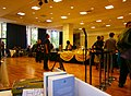 Wikimania Washington 2012 028.JPG