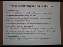 Wikimedia-Metrics-Meeting-July-11-2013-08.jpg