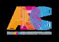 Wikimedia-Salon - Abc des Freien Wissens Logo.png