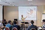 Wikimedia Conference 2017 by René Zieger – 64.jpg