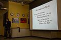 Wikimedia Foundation Monthly Metrics and Activities Meeting February 7, 2013-7665-12013.jpg