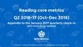 Wikimedia Foundation Reading metrics Q2 2016-17 (Oct-Dec 2016).pdf