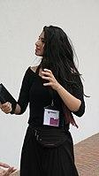 Wikimedia Hackathon 2017 IMG 4622 (34786160805).jpg