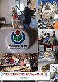 Wikimedia Hungary Quarterly Report 2012-1-hu Page 01.jpg