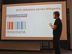 Wikimedia Metrics Meeting - November 2014 - Photo 12.jpg