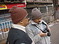 Wikimedia Photowalk - Kolkata 2011-12-18 (21).JPG