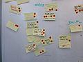 Wikimedia Product Retreat Photos July 2013 39.jpg