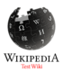 Wikipedia-logo-test.png