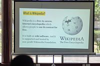 Wikipedia Meetup (Nov.12) (2 of 18).jpg