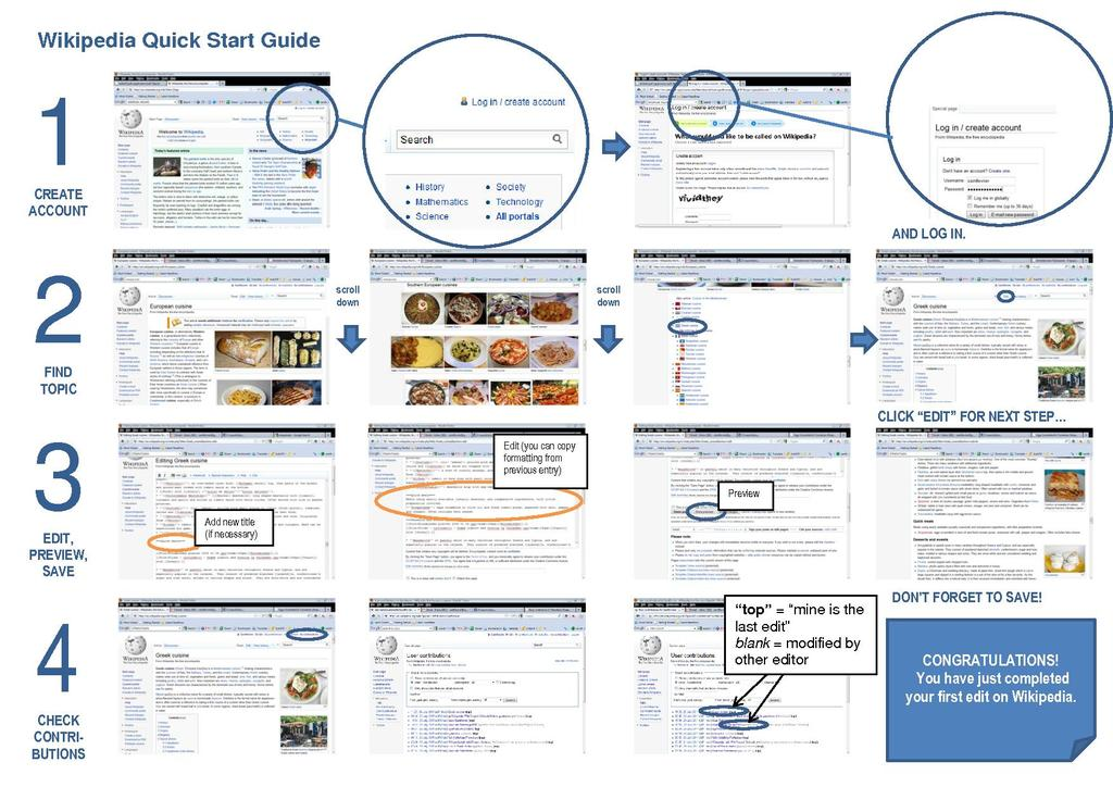user pages guides uploading listing images