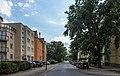Wikipedia Wikivoyage Fototour Juni 2019, Senftenberg, Stefan Fussan - 0189.jpg