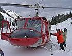Wikipedia heliskiihng heliboarding.jpg