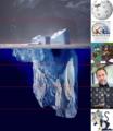 Wikipedia iceberg template.png