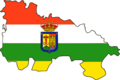 LA RIOJA. CONVOCATORIA DE OPOSICIONES SECUNDARIA