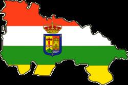 LA RIOJA. APERTURA BOLSA EXTRAORDINARIA TÉCNICOS DE FP: SISTEMAS Y APLICACIONES INFORMÁTICAS
