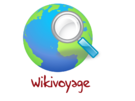 Wikivoyage - Explore The World - Logo-2.PNG