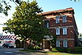 Wilder Apartments (Eugene, Oregon).jpg