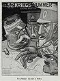Wilhelm Anton Wellner - Ein Jahr in Waffen (Lustige Blätter).jpg