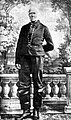 Wilhelm Ernst Beerbohm (Ernstas Vilhelmas Berbomas).jpg