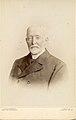 Wilhelm Graf Schlieffen.jpg