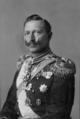 Wilhelm II.png
