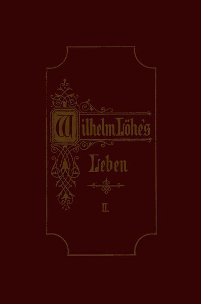 File:Wilhelm Löhes Leben Band 2.pdf