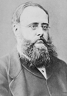 Wilkie Collins 19th-century British novelist and playwright