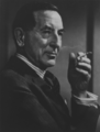 WilliamBoyd(Pathologist)ca.1952.png