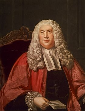 William Blackstone by Thomas Hamilton Crawford after Joshua Reynolds.jpg