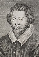 William Byrd -  Bild