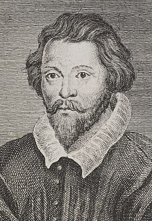 English Composer Of Polyphonic Church Music