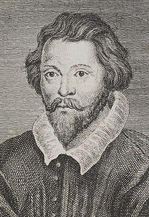 Byrd, William (1543-1623)