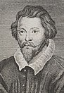 William Byrd.jpg