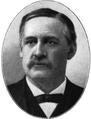 William H. Haile.png