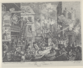 William Hogarth - The Times, plate 1 (Alt).png