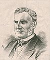 William Ives Budington.jpg