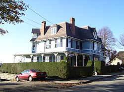 William King Covell III House Newport Rhode Island.jpg