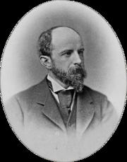 File:William Notman - Henry Brooks Adams, 1885 (transparent).png