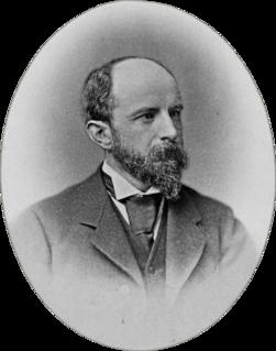 Henry Adams journalist, historian, academic, novelist