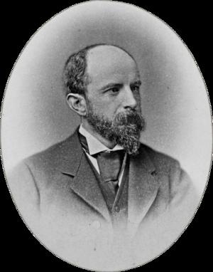 Adams, Henry (1838-1918)
