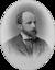 William Notman - Henry Brooks Adams, 1885 (transparent).png