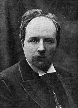 William Robertson Nicoll Wikipedia