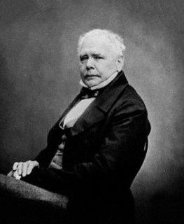 William Thomas Brande 19th-century English chemist