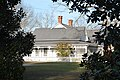 Willie T. McArthur Farm in Montgomery County, GA, US (10).jpg